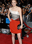 Gorgeous fashion and red carpet pics of the Kristen Stewart