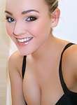 Jodie Gasson Self Pics In The Bath