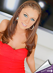 Whitney Westgate On Amateur Allure